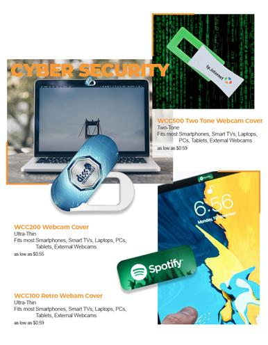 Cyber Security Products